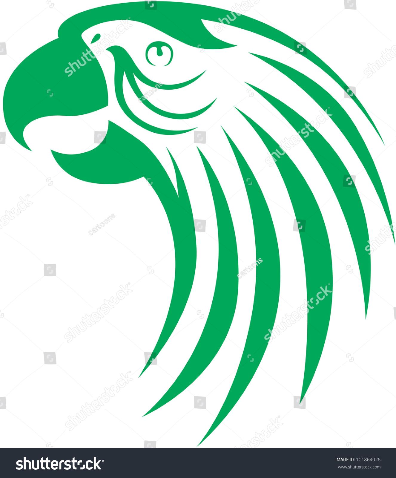 logo logo 标志 设计 矢量 矢量图 素材 图标 1325_1600