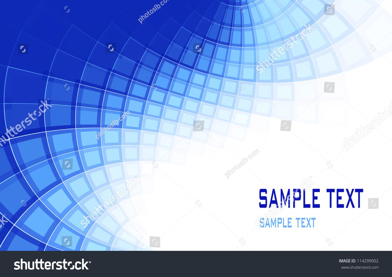 蓝色背景-背景/素材,抽象-海洛创意(hellorf)-中国-.