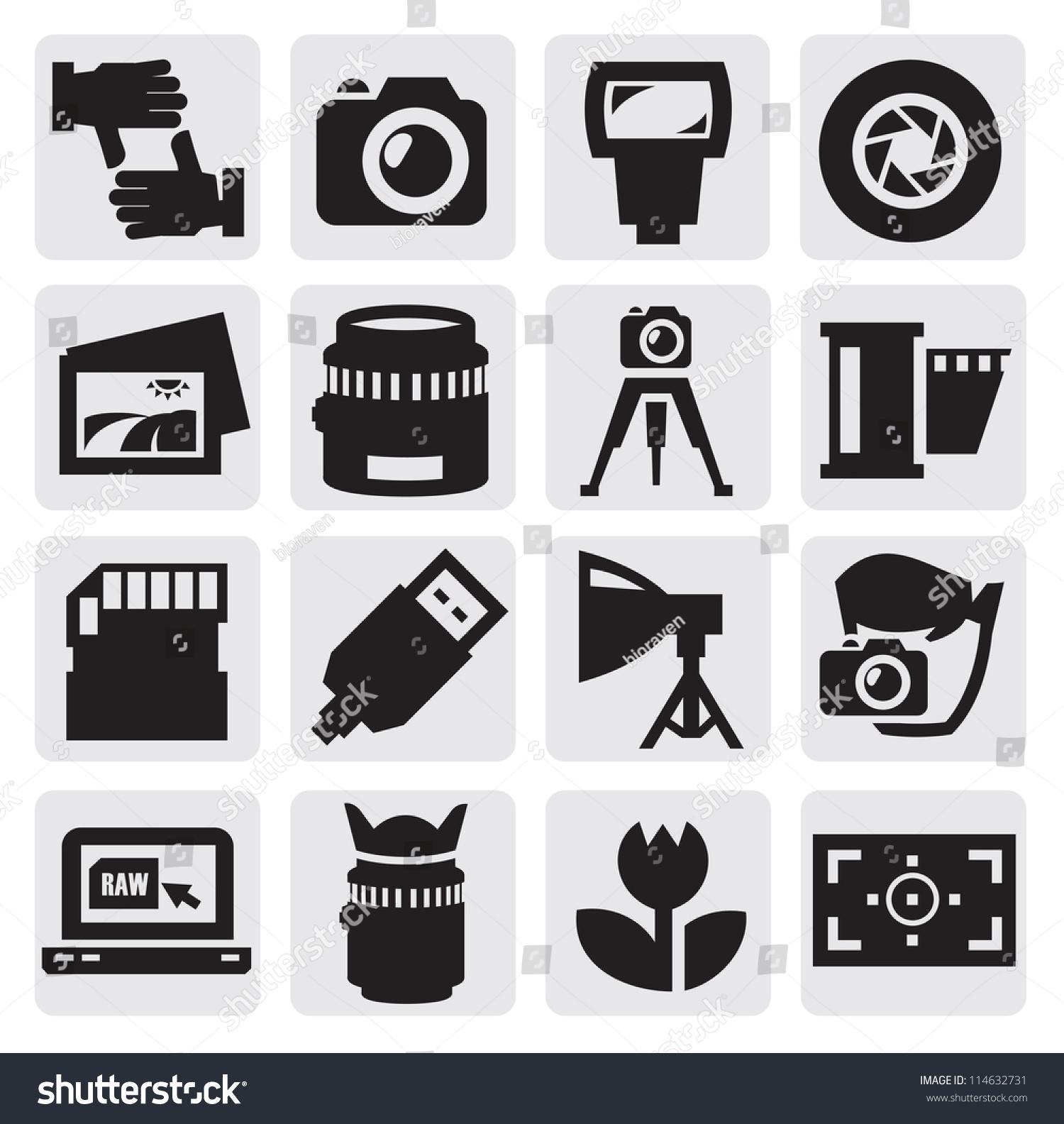 logo 标识 标志 设计 矢量 矢量图 素材 图标 1500_1584
