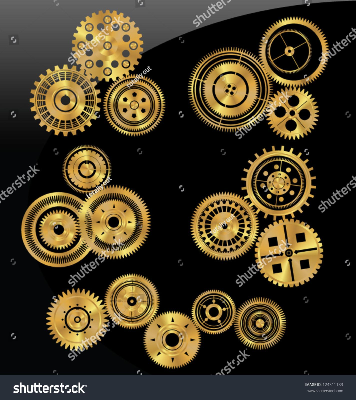 微信创意图片素材