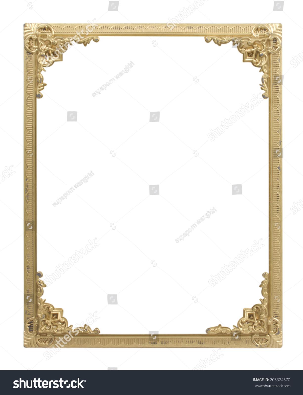 木仿古木相框孤立在白色背景。 - 背景/素材,工业 - 站酷海洛创意正版图片,视频,音乐素材交易平台 - Shutterstock中国独家合作伙伴 - 站酷旗下品牌
