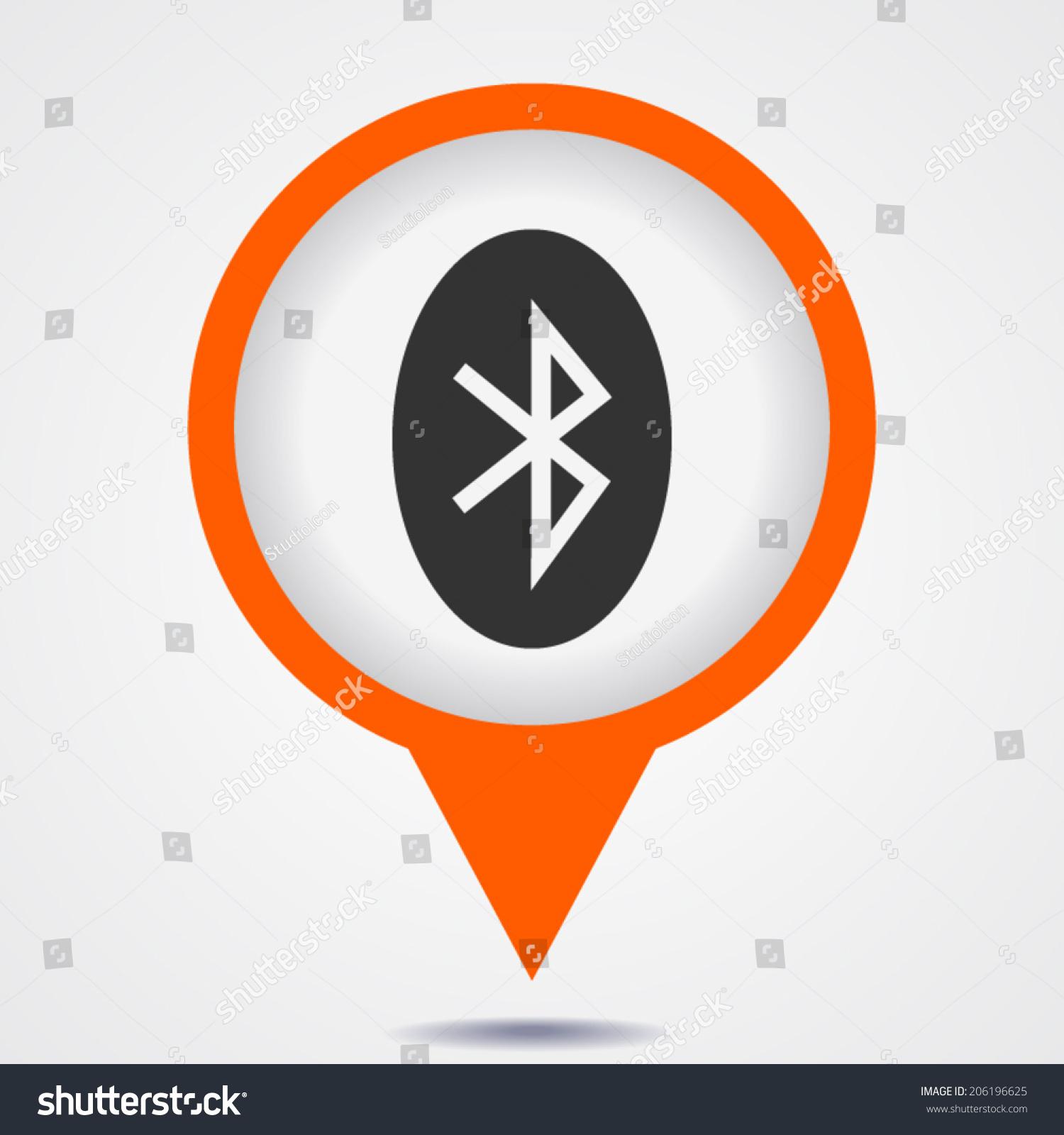 矢量图标-商业/金融,科技-海洛创意(hellorf)-中国-.
