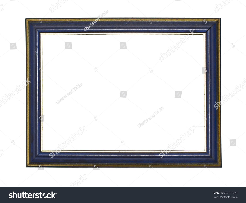 视频动态边框素材pan
