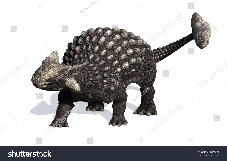 网页制作素材图片恐龙
