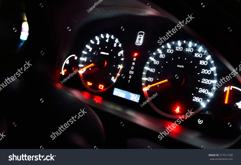 汽车仪表盘-交通运输,科技-海洛创意(hellorf)-中国-.