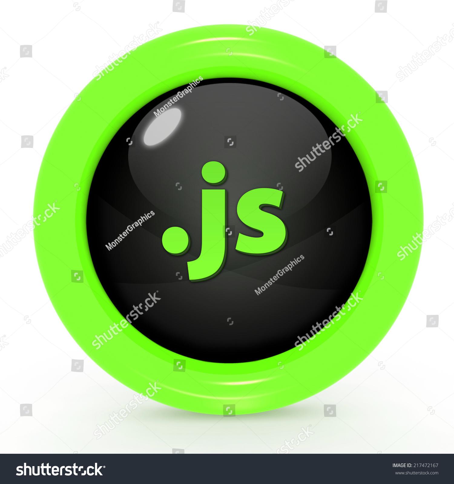 cj圆形图标在白色背景-背景/素材,符号/标志-海洛()