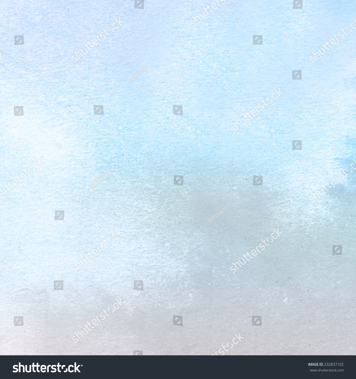 水彩画在纹理纸上设计-背景/素材,抽象-海洛创意()-合