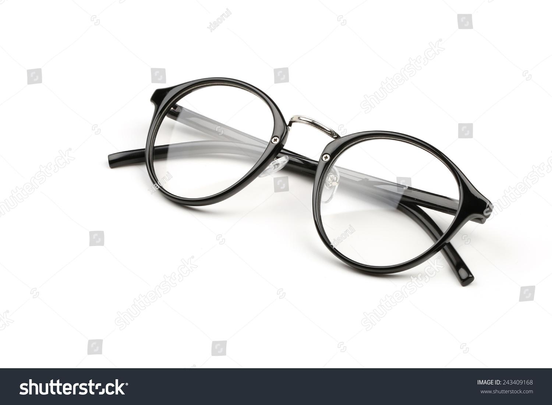 眼镜-背景/素材,美容/时装服饰-海洛创意(hellorf)--.