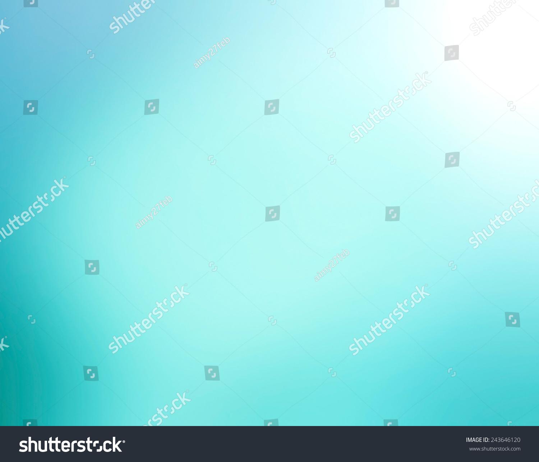 蓝梯度径向模糊设计-背景/素材,抽象-海洛创意()-中国