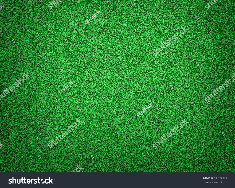 绿色赛道的背景-背景/素材,运动/娱乐活动-海洛创意()