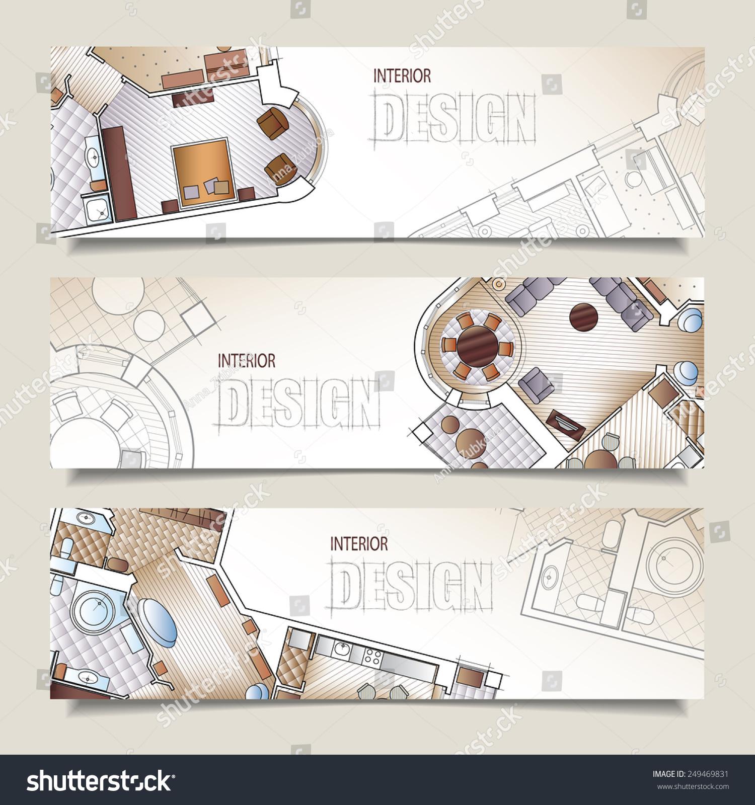 建筑手绘书籍目录