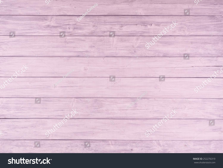 画亮粉红色和灰色的木板背景可以是水平或垂直的
