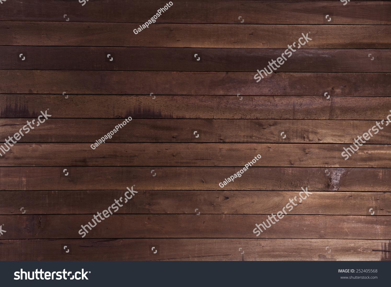老旧趴一样木材纹理背景.顶视图的乡村木质墙面