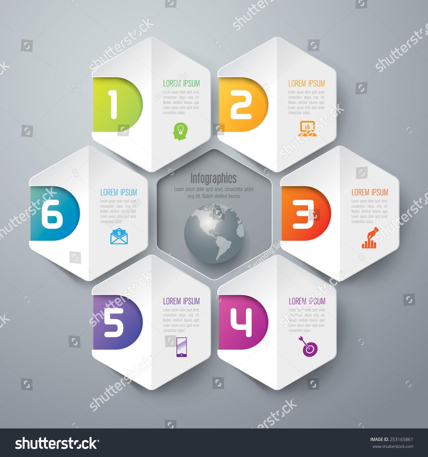 矢量图可以用于工作流程