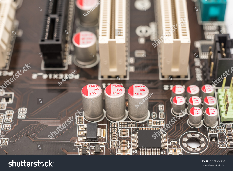 电路板 1500_1101