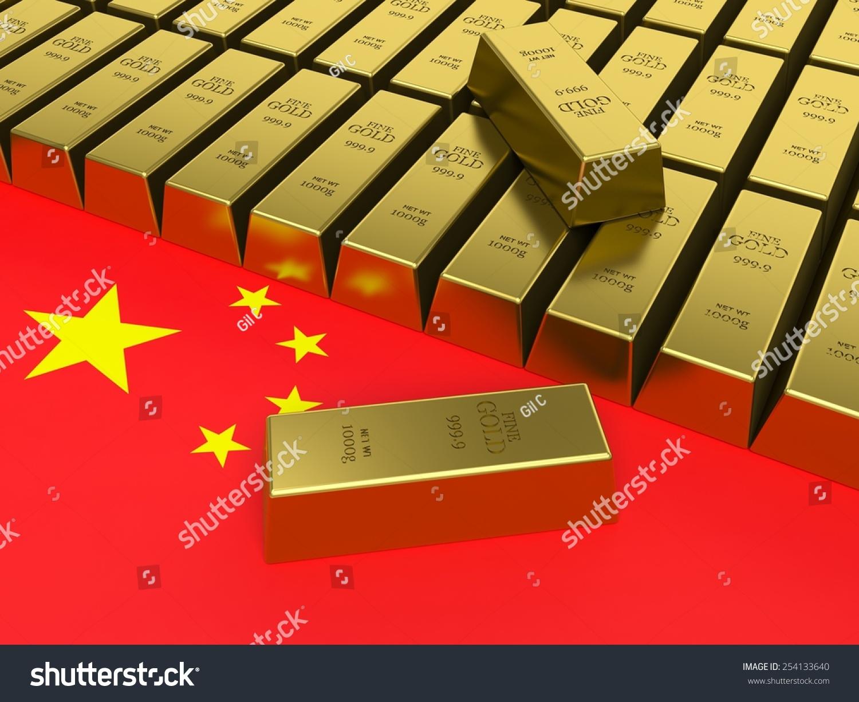 黄金盎�9�h���ak9o#_中国黄金储备是多少 中国黄金储备量是多少盎
