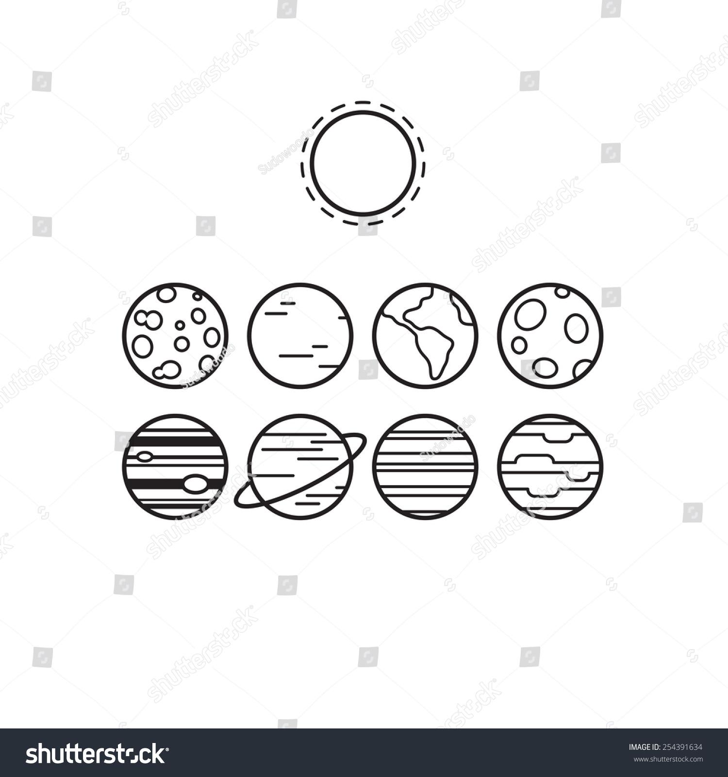 手绘明信片项目logo