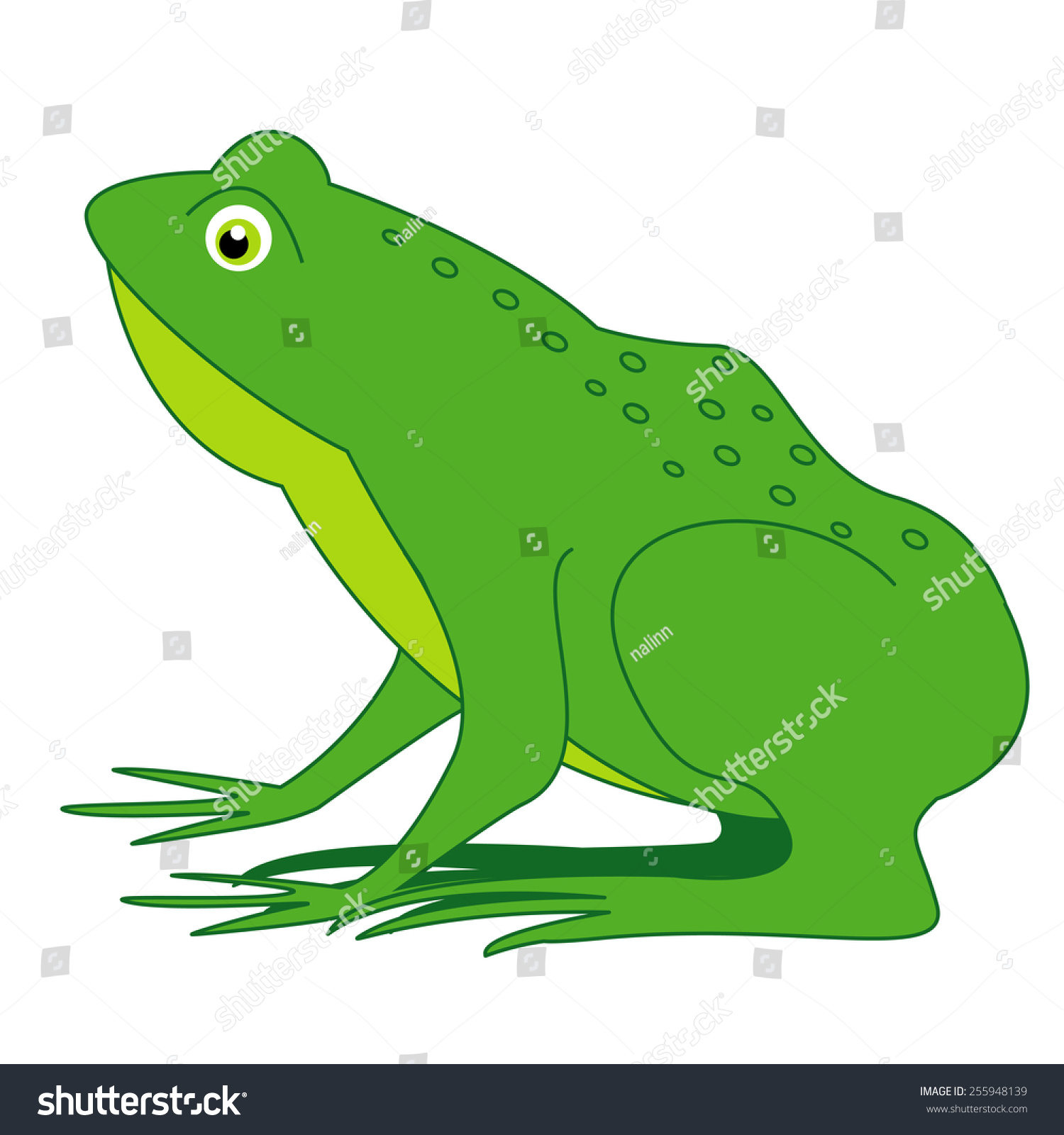 青蛙信封手工制作方法