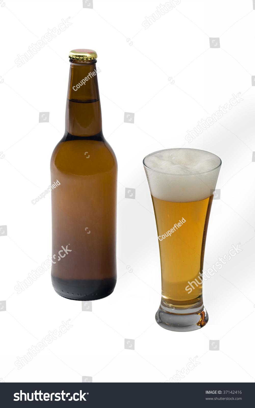 啤酒瓶子手工制作大全图解
