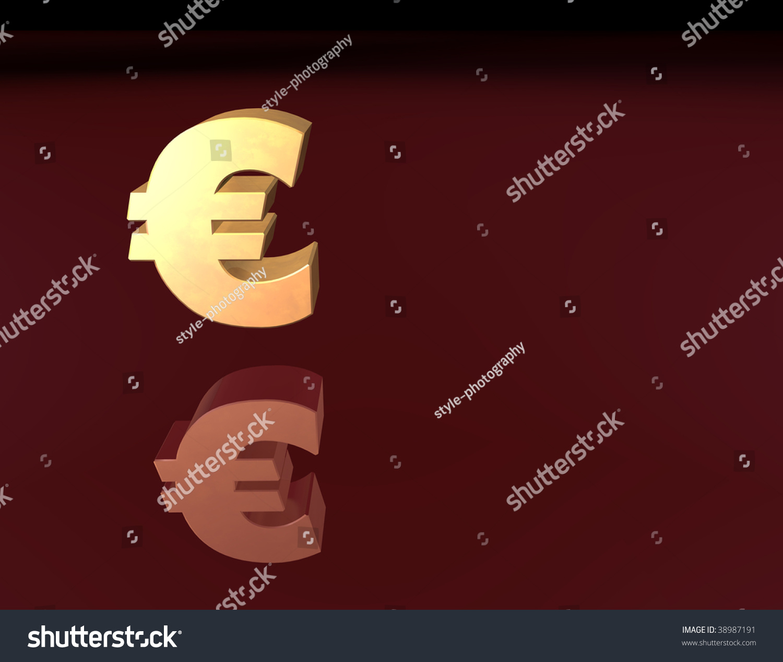 人民币简写符号为_NT$是什么货币符号?-NT$是什么货币符号?