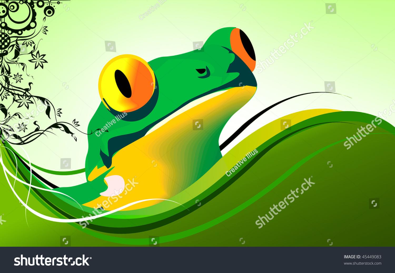 青蛙设计公司产品