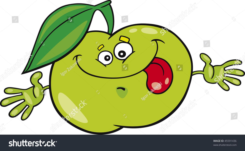 苹果app头像