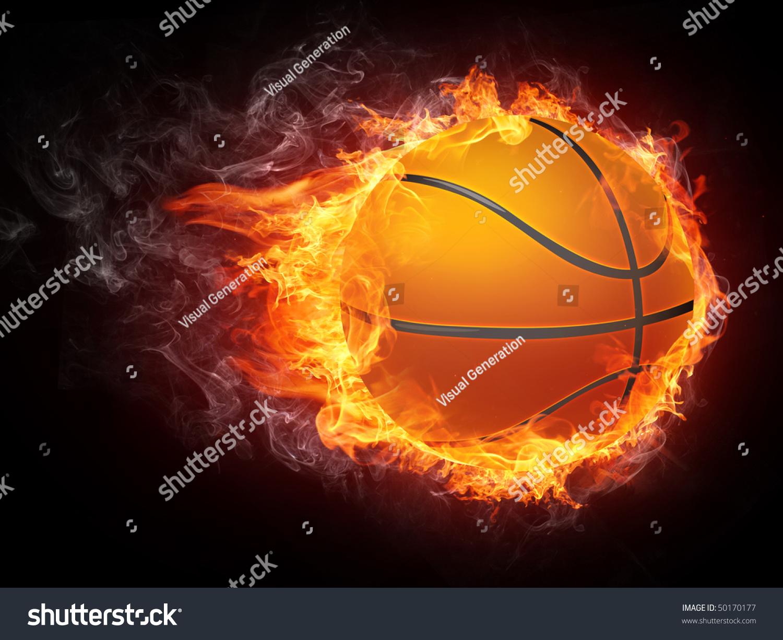 篮球球.2 d图形.电脑设计