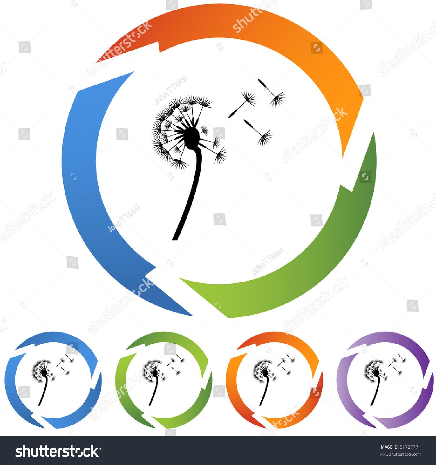 照片书团队logo设计