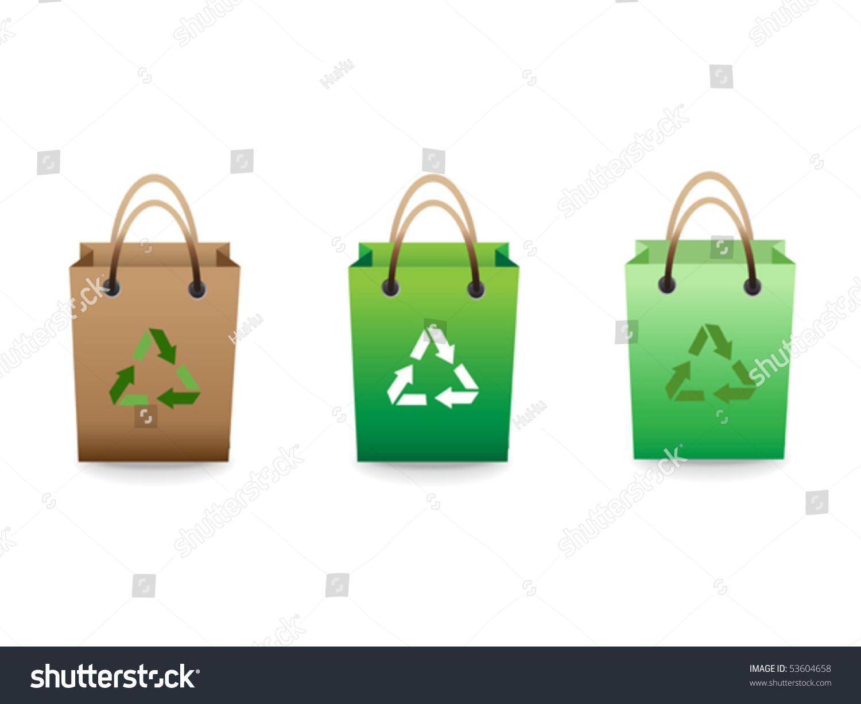 包装 包装设计 购物纸袋 设计 矢量 矢量图 素材 纸袋 1500_1225