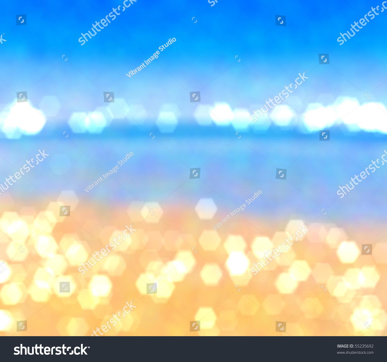 背景 壁纸 风景 天空 桌面 1500_1402