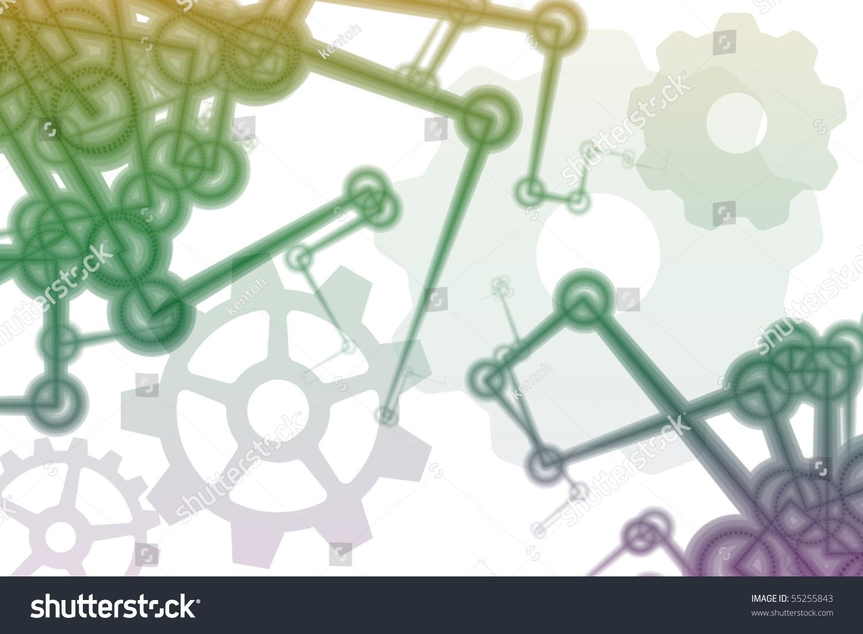 设计 矢量 矢量图 素材 1500_1100