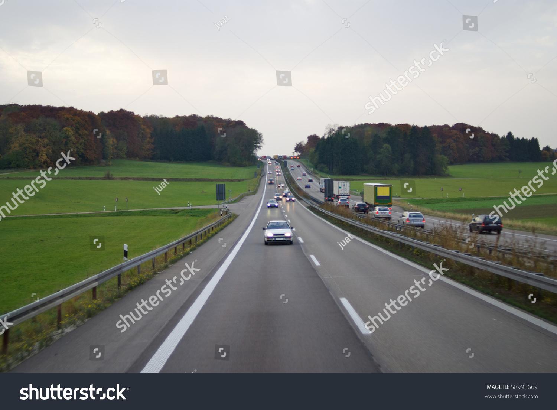 壁纸 道路 高速 高速公路 公路 平面图 桌面 1500_1104