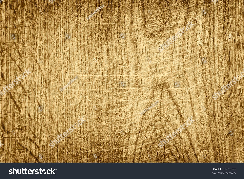 创意木板复古墙纸