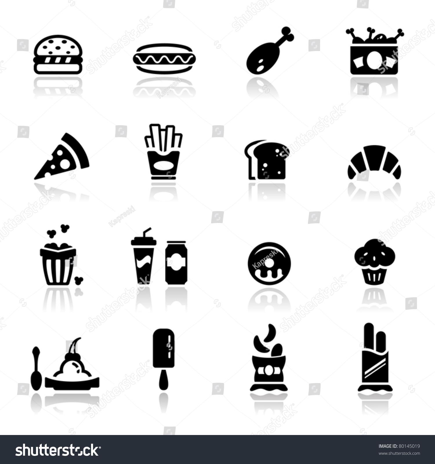 所属分类:       食品及饮料符号/标志 用途:商业用途   格式:矢量图