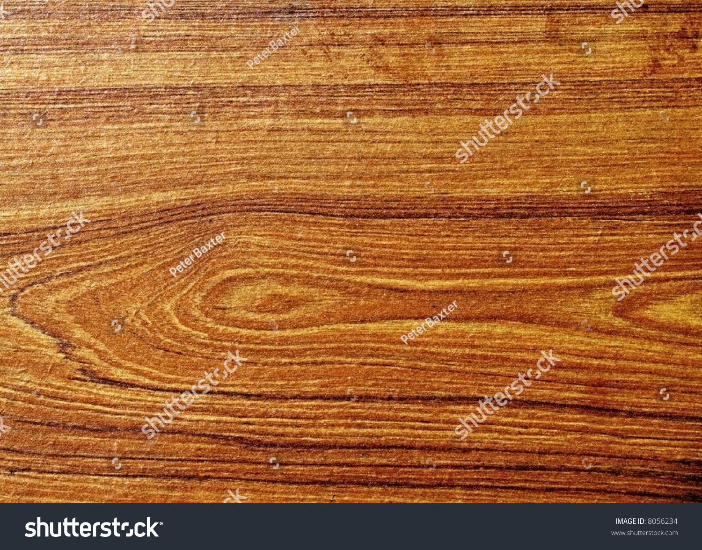 木纹背景有助于使字体-背景/素材,自然-海洛创意()-合