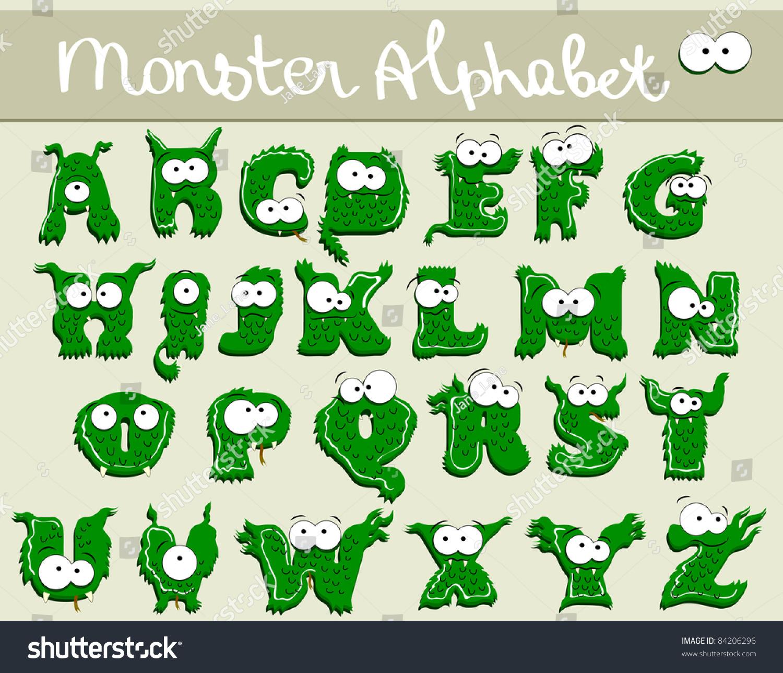保护动物海报字体